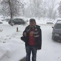 Михаил, 38 лет, Дева, Иваново