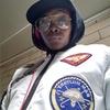 Arshaunel James, 23, New York