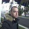 nourinhh, 32, г.Бурк-ан-Брес