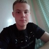Евгений, 20, г.Иваново