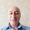 Эдуард, 50, г.Анапа
