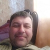 Равиль, 41, г.Хилок