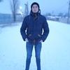 Вадім Пурдес, 22, г.Каменец-Подольский