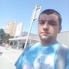 Міша Лешко, 32, г.Братислава