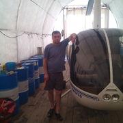 Дмитрий, 36, г.Салехард