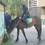 Наталья, 37, г.Новочебоксарск