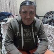 Алексей Акулов, 46, г.Солнечногорск