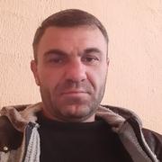 Vahe 40 Ереван