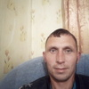 Максим Мещерягин, 31, г.Екатеринбург