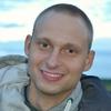 Константин, 26, г.Ярцево