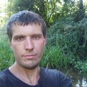 Роман, 28, г.Гусев