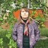 Lyudmila, 50, Chapaevsk
