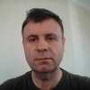 валерий, 49, г.Чехов