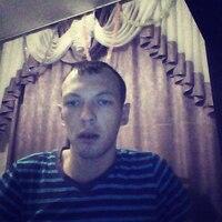 ДМИТРИЙ, 31 год, Козерог, Новосибирск