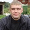 Николай, 39, г.Щелково