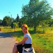 Ирина, 45 лет, Рыбы