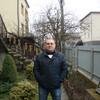Роман, 40, г.Борислав