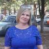 Irina, 53, Znamenka