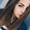 Оксана, 25, г.Одесса