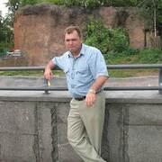 Вадим, 53, г.Фрязино
