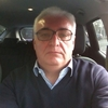 Giovanni, 62, г.Sirmione