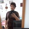 Людмила, 61, г.Иерусалим