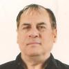 Василий, 59, г.Бремен