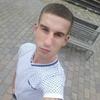 Ваня, 24, г.Черновцы