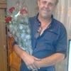 Андрей, 51, г.Волгореченск