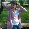 лора, 32, г.Валуйки