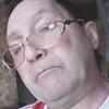 Сергей, 40, г.Норильск