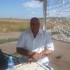 сулейман, 58, г.Бугульма