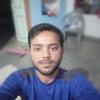 krishna, 20, г.Удайпур