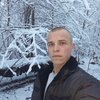 Максим Гвоздь, 25, г.Шарковщина