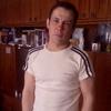 Александр, 40, г.Чара