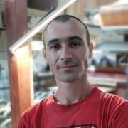 Николай, 36, г.Тогучин