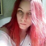 Мария, 23, г.Курсавка