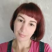 Татьяна 40 Междуреченск