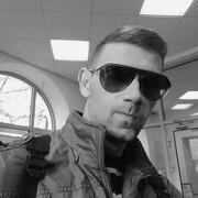 Алекс, 29, г.Лыткарино