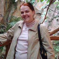 Natalija, 44 года, Рак, Рига