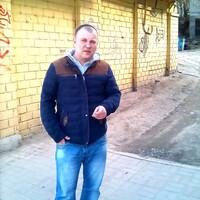 владимир, 38 лет, Скорпион, Брянск