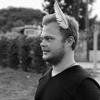 Кирилл, 28, г.Салоники