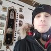саша, 34, г.Беломорск