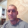 Олег, 42, г.Лениногорск