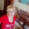 Мила, 43, г.Саратов