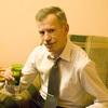 Андрей, 50, г.Солонешное