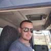 Эдем, 31, г.Пскент