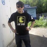 Александр, 33, г.Глазов