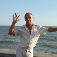 Андрей, 68 лет, Овен, Бердянск