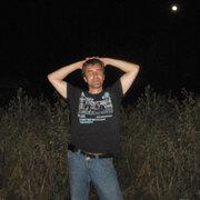 Андрей Кохановский, 51 год, Близнецы